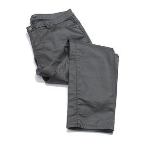 Prana Womens Kara Jean LowRIse Narrow Leg 5 Pocket